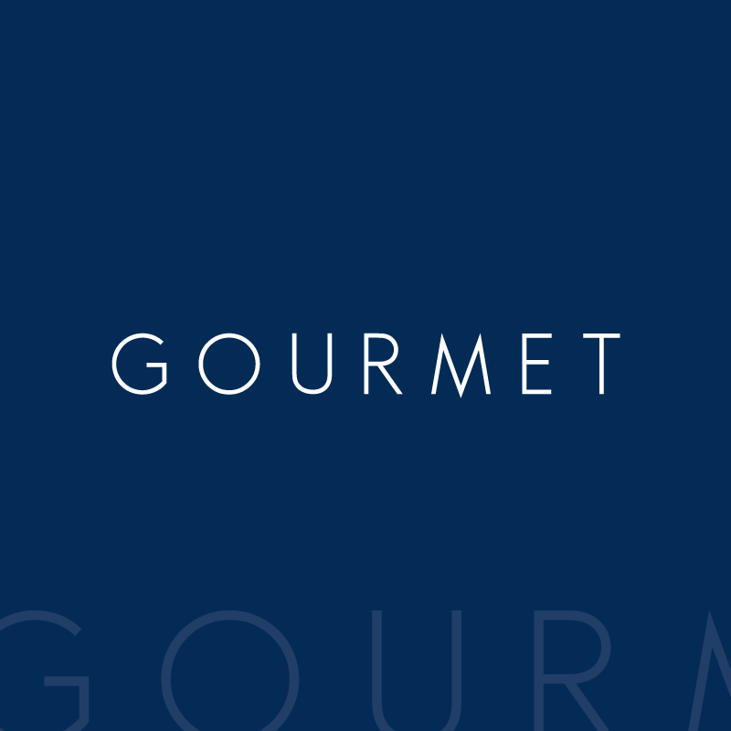 Cottorella Gourmet