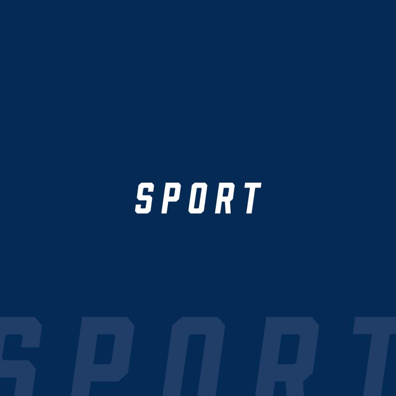 Cottorella Sport